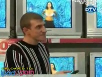 Hidden Camera Naked News Blooper,ipad2,free